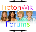 TiptonWiki Forums.png