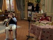 Orchestra (Screenshot 6)