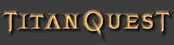 Titan Quest Wikia
