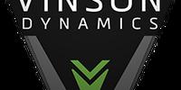Vinson Dynamics
