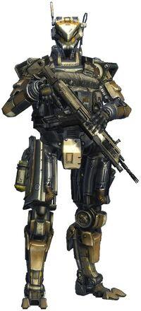 Titanfall-SpectreDrone