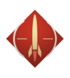 Tracking Rockets
