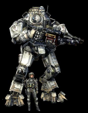 File:Titan and Pilot.png