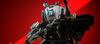 Titanfall 2 Callsign Frontier Ronin Easy