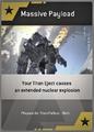 Thumbnail for version as of 19:53, May 4, 2014