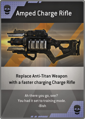 File:Amped Charge Rifle.png