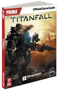 Titanfall-GameGuide