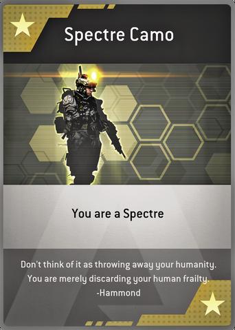 File:SpectreCamo.png