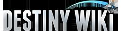 File:Destinypedia.png