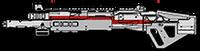 Mastiff Icon