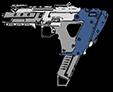 Alternator Icon