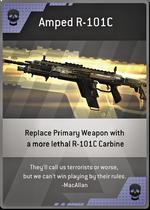 Amped-R-101C-Carbine