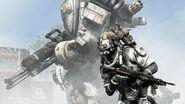 Titanfall-Grunt-Screenshot-large