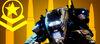 Titanfall 2 Callsign Frontier Legion Regular