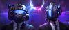 Titanfall 2 Callsign Frontier Friday