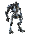 http://titanfall.wikia