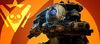 Titanfall 2 Callsign Frontier Scorch Insane