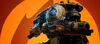 Titanfall 2 Callsign Frontier Scorch Easy