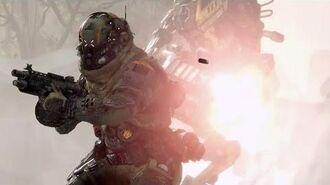 Titanfall - Launch Trailer