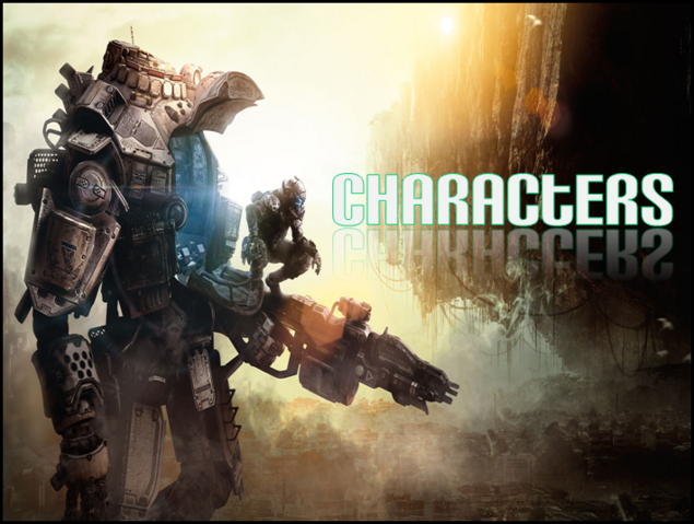 File:Titanfall fannon slider - Characters.PNG