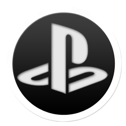 File:Ps3 icon.png