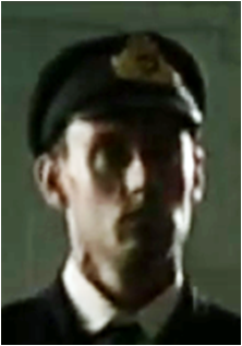 File:Third Officer Pitman.png