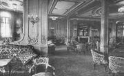 Titanic-1st-class-lounge