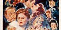 1953 Film Titanic