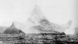 File:Titanic iceberg.jpg