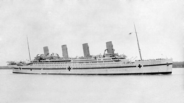 File:Hmhs britannic 1916.jpg