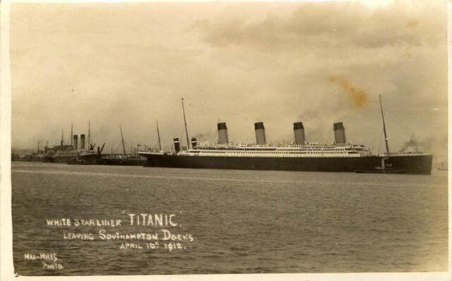 File:BB246-Titanic 150dpi.jpg