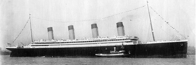 File:Olympic 1911.jpg