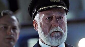 Titanic - Deleted Scene - Boat Six Won't Return HD