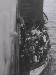 Lifeboat 11