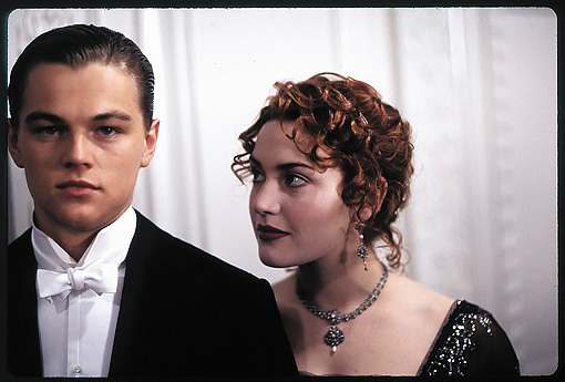 File:TITANIC-PHOTOS-04 510.jpg