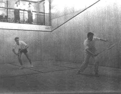 File:Squash court.jpg