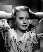 Annex - Stanwyck, Barbara (Stella Dallas) 01.jpg