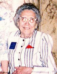 Louise Pope in 1992.jpg