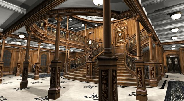 File:Titanic grand staircase i by hudizzle-d2zegdb.jpg
