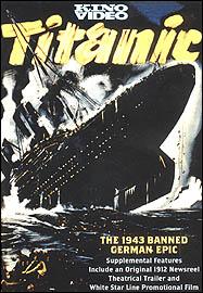 File:Titanic(1943).jpg
