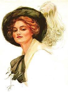 File:Dorothy by fisher.jpg