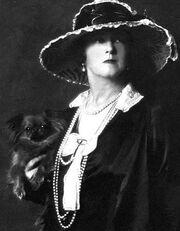 LadyDuffGordon-1919.jpg