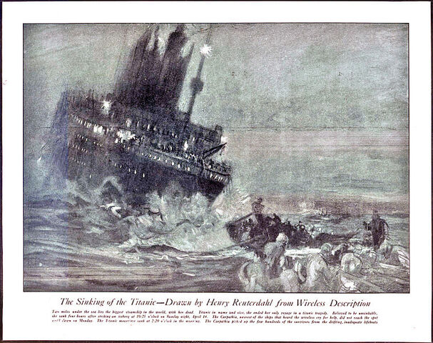 File:Reuterdahl - Sinking of the Titanic.jpg