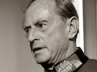 File:Ernst Fritz Fürbringer4.jpg