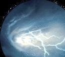 Storm Mastery