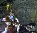 Akhlys - Keres Hero