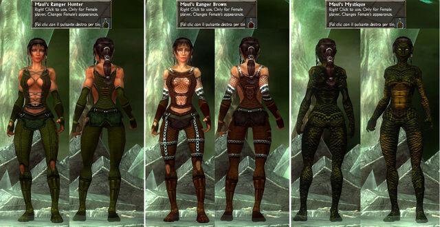 File:Maul's RangerHunter-RangerBrown-Mystique.jpg