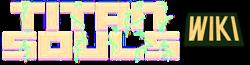 Titan Souls Wiki
