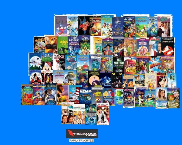 File:Visualock Studios Family Favorites.jpg