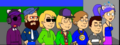 Thumbnail for version as of 15:29, July 19, 2014